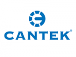 Cantek (Turkey)