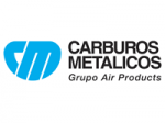 Carburos Metalicos (Air Products)