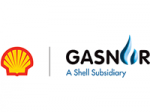 GASNOR (Shell)