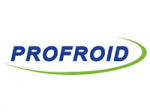 PROFROID (France)
